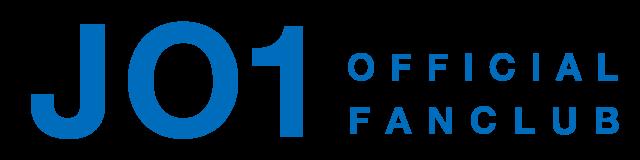 JO1 OFFICIAL FANCLUB